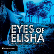 Eyes of Elisha (Unabridged) audiobook download