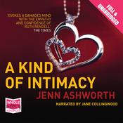 A Kind of Intimacy (Unabridged) audiobook download