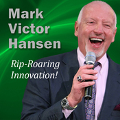 Rip-Roaring Innovation!: Innovative People Make the World Go Round audiobook download