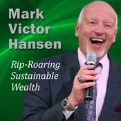 Rip-Roaring Sustainable Wealth: Wealth Built to Last audiobook download