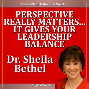 Perspective-really-mattersit-gives-your-leadership-balance-the-30-minute-new-breed-of-leader-success-series-audiobook