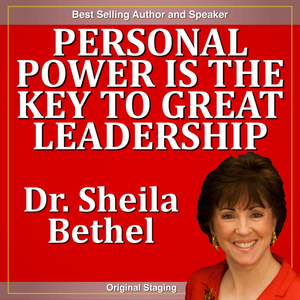 Personal-power-is-the-key-to-great-leadership-the-30-minute-new-breed-of-leader-success-series-audiobook
