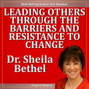 Leading-others-through-the-barriers-and-resistance-to-change-the-30-minute-new-breed-of-leader-change-success-series-audiobook
