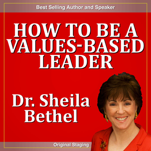 How-to-be-a-values-based-leader-the-30-minute-new-breed-of-leader-success-series-audiobook