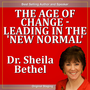 The-age-of-change-leading-in-the-new-normal-the-30-minute-new-breed-of-leader-change-success-series-audiobook