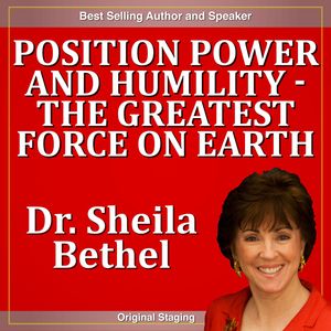 Position-power-and-humility-the-greatest-force-on-earth-the-30-minute-new-breed-of-leader-success-series-audiobook