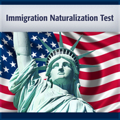 Immigration Naturalization Test (Unabridged) audiobook download
