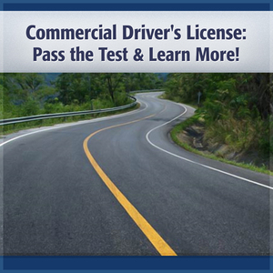 Commercial-drivers-license-pass-the-test-learn-more-unabridged-audiobook