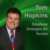 Telephone Strategies for Success: Becoming a Sales Professional (Unabridged) audiobook download