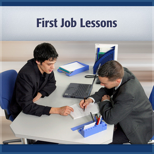 First-job-lessons-what-you-can-learn-to-get-a-job-keep-it-unabridged-audiobook