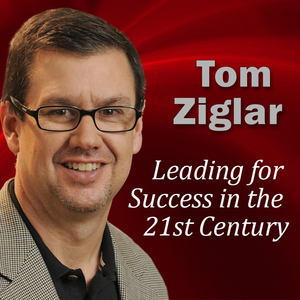 Leading-for-success-in-the-21st-century-leveraging-the-latest-communications-technology-audiobook