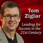 Leading for Success in the 21st Century: Leveraging the Latest Communications Technology audiobook download