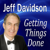 Getting Things Done audiobook download