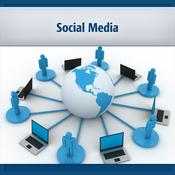 Social Media: Best Practices (Unabridged) audiobook download