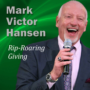 Rip-Roaring Giving: Leave an Indelible Mark audiobook download