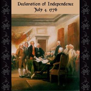 Declaration-of-independence-unabridged-audiobook-3