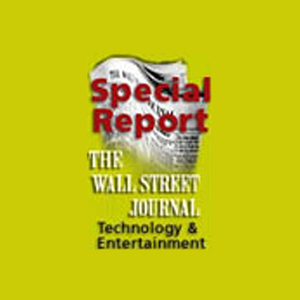 The-wall-street-journal-special-report-finally-thats-entertainment-audiobook
