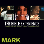 Mark: The Bible Experience (Unabridged) audiobook download