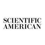 Lies: Scientific American Mind audiobook download