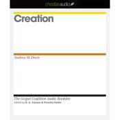Creation (Unabridged) audiobook download