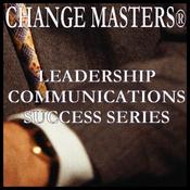 Seamless Persuasion (Unabridged) audiobook download