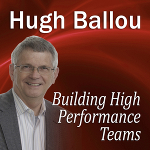 Building-high-performance-teams-audiobook