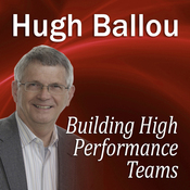 Building High Performance Teams audiobook download