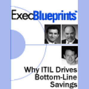 It-leadership-retaining-and-engaging-your-technology-team-execblueprint-unabridged-audiobook