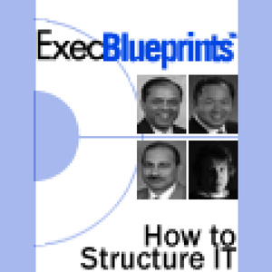 How-to-structure-it-finding-the-right-organizational-design-execblueprint-unabridged-audiobook