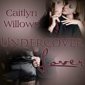 Undercover Lover (Unabridged) audiobook download