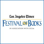 Fiction: Borderlines (2009): Los Angeles Times Festival of Books audiobook download
