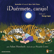 !Duermete, carajo! [Go the F--k to Sleep] (Unabridged) audiobook download