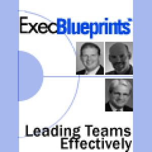 Leading-teams-effectively-how-hr-can-drive-company-productivity-execblueprint-unabridged-audiobook