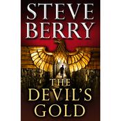 The Devil's Gold (Short Story) (Unabridged) audiobook download