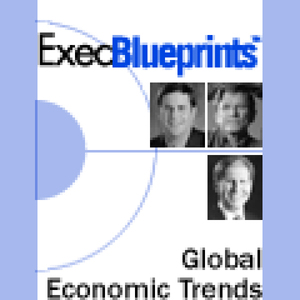 Understanding-and-analyzing-global-economic-trends-affecting-your-company-execblueprint-unabridged-audiobook