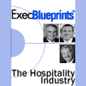 The Hospitality Industry: Best Practices and Strategies for Success: ExecBlueprint (Unabridged) audiobook download