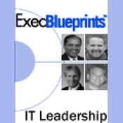 Why ITIL Drives Bottom-Line Savings: ExecBlueprint (Unabridged) audiobook download