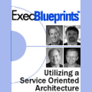 Utilizing-a-service-oriented-architecture-best-practices-execblueprint-unabridged-audiobook