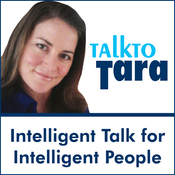 Talk To Tara: Building Wealth and Success Principles,a compilation of Talk To Tara interviews with Mark V. Hansen, John Gray, David Allen, Alan Cohen and More audiobook download