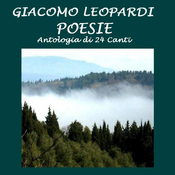Poesie: Antologia di 24 canti [Poetry: A 24-Poem Anthology] (Unabridged) audiobook download