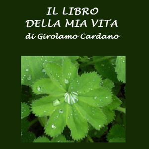 Il-libro-della-mia-vita-the-book-of-my-life-unabridged-audiobook