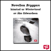 Bryggan [En StorySide novell] (Unabridged) audiobook download