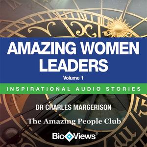 Amazing-women-leaders-volume-1-inspirational-stories-unabridged-audiobook
