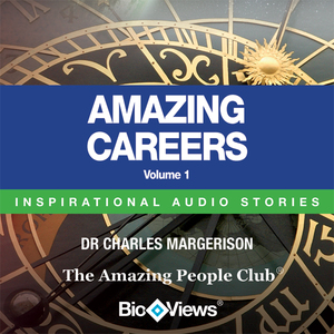 Amazing-careers-volume-1-inspirational-stories-unabridged-audiobook