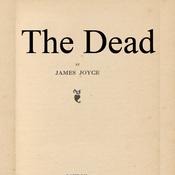 The Dead (Unabridged) audiobook download