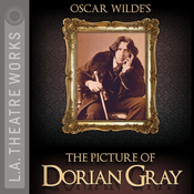The Picture of Dorian Gray (Dramatized) audiobook download