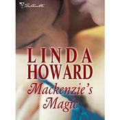 Mackenzie's Magic (Unabridged) audiobook download