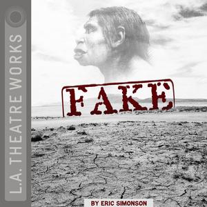 Fake-audiobook