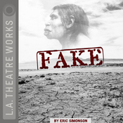 Fake audiobook download