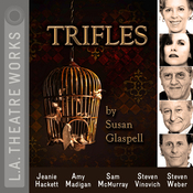 Trifles (Dramatized) audiobook download